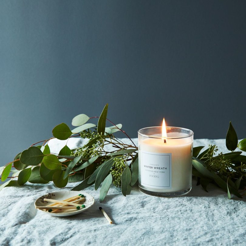 madewell-food52-candle