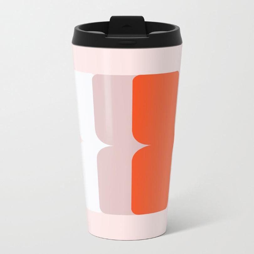 miette-metal-travel-mug
