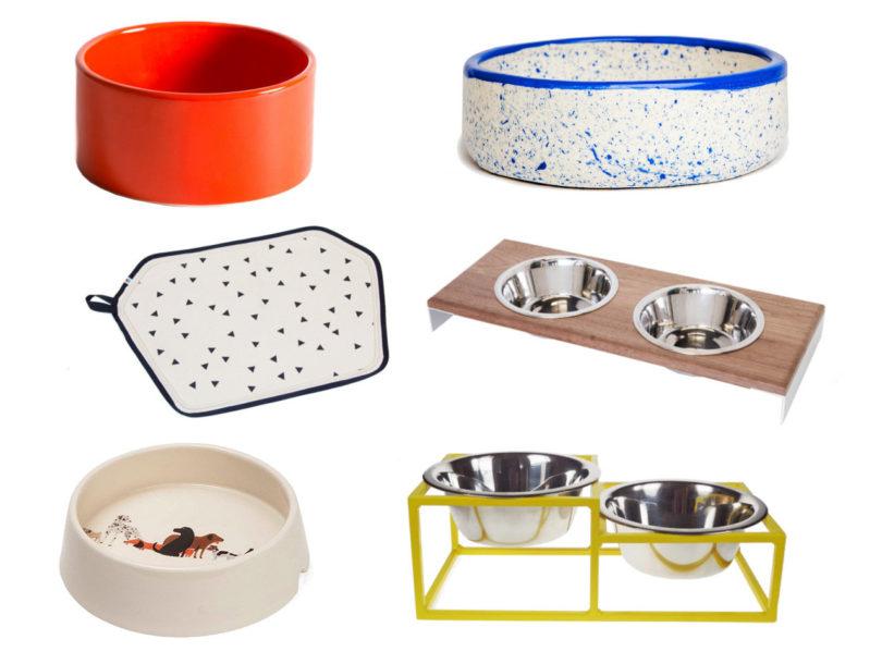 modern_dog_bowl_feeders_gift_guide_2016