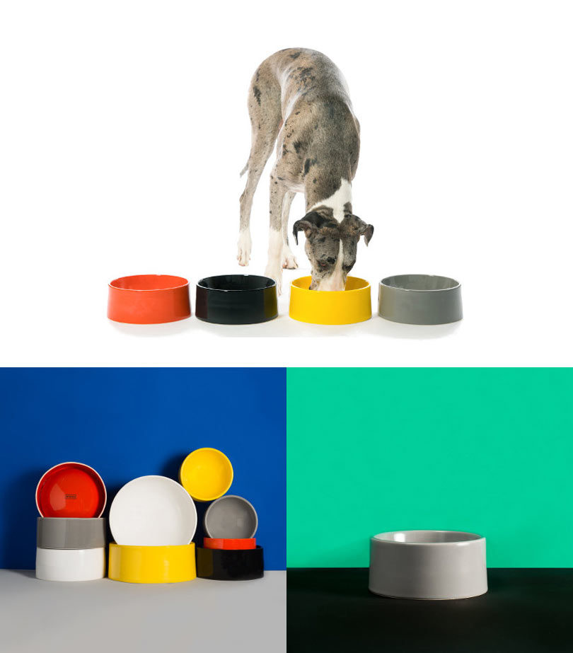modern_pets_gift_guide_001