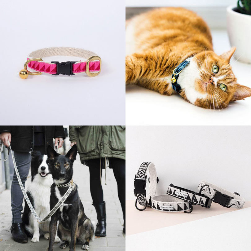 modern_pets_gift_guide_002