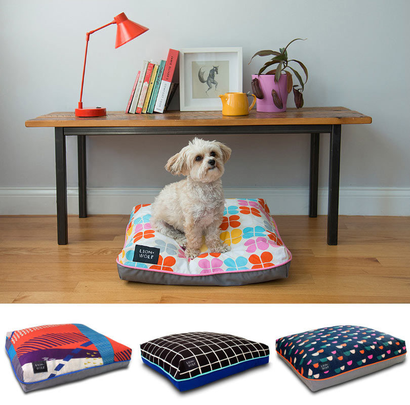 modern_pets_gift_guide_006