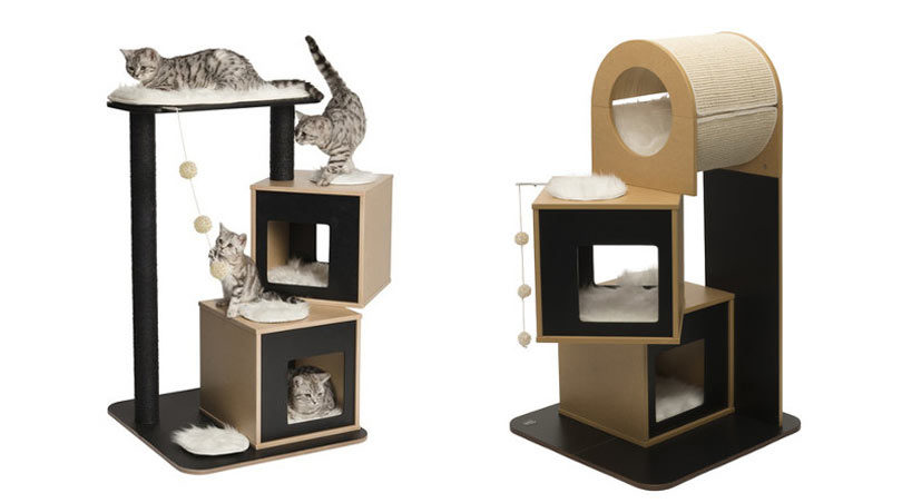 modern_pets_gift_guide_007