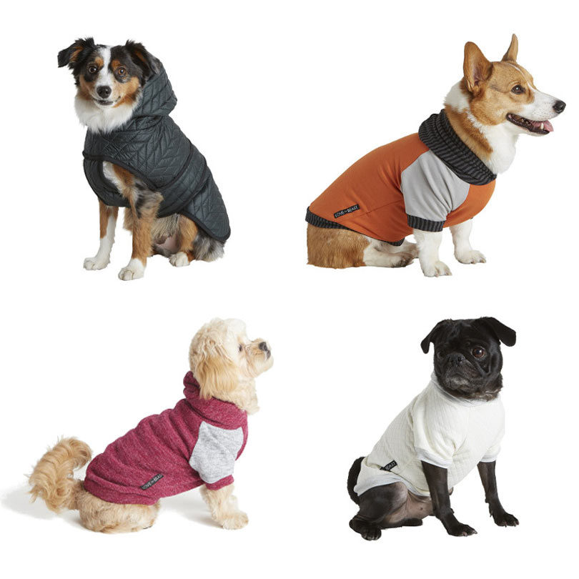 modern_pets_gift_guide_008