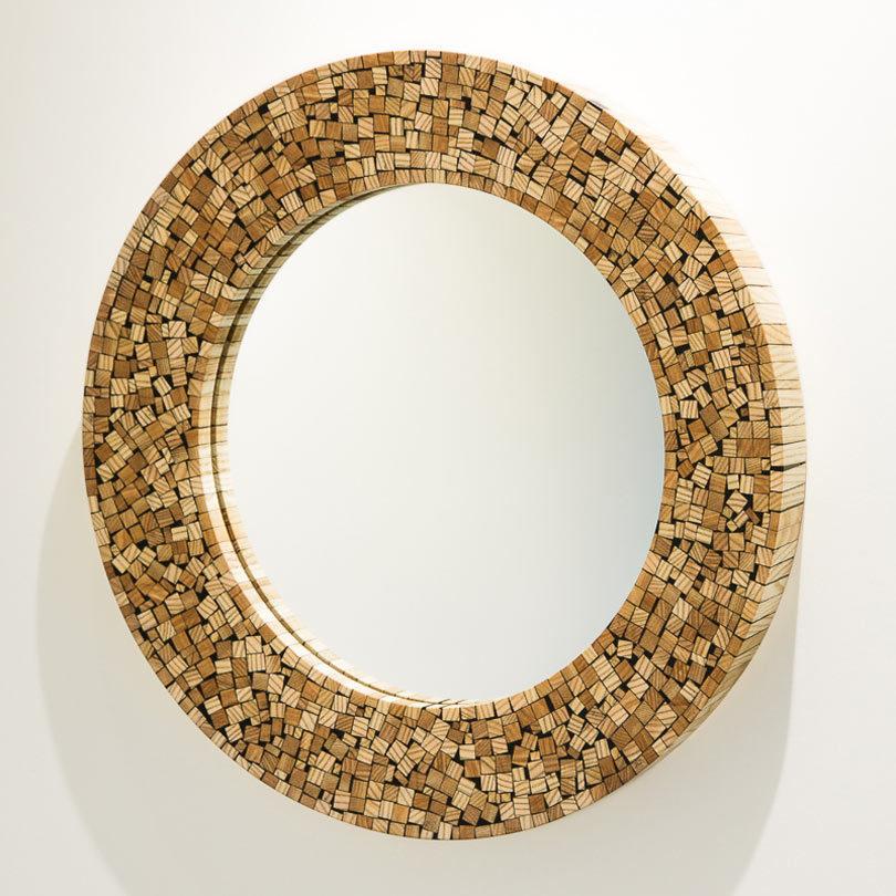 mosaic-mirror-1