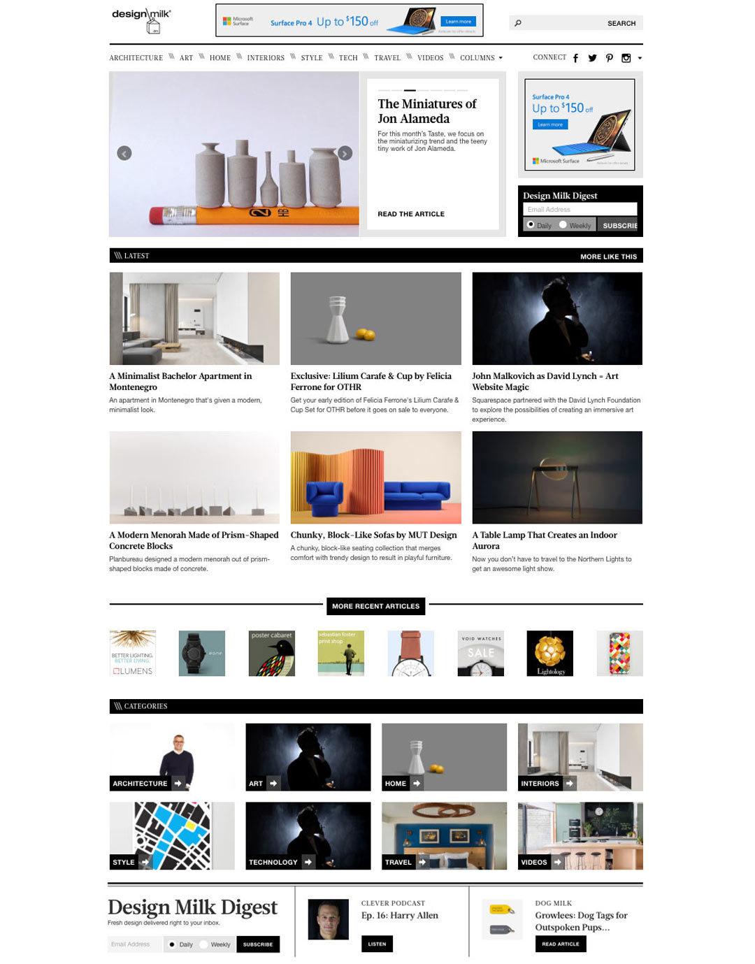 new-design-milk-homepage-2016-v2
