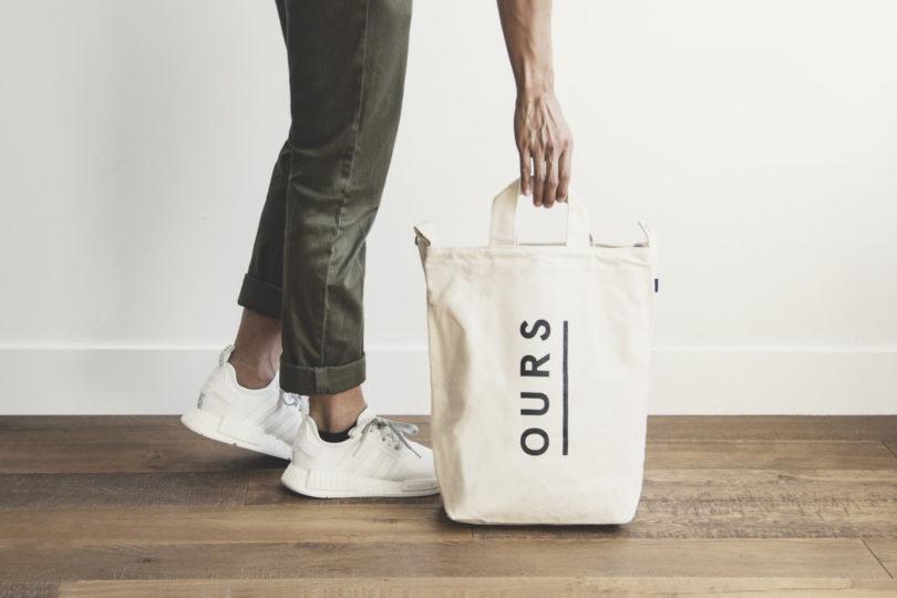 ours-home-001-baggu-bag