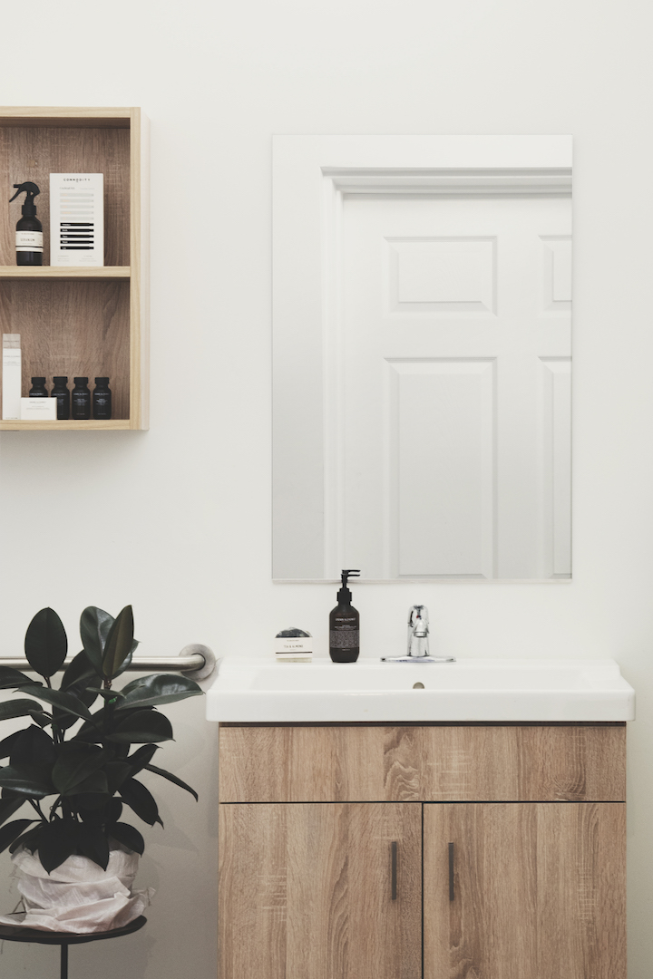 ours-home-001-bathroom-1