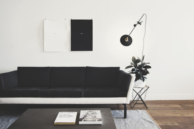 ours-home-001-couch