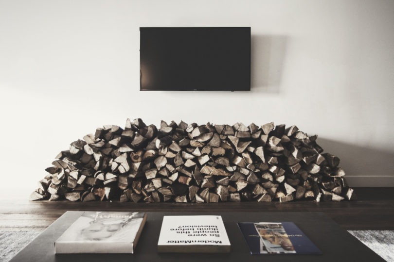 ours-home-001-interiors-4