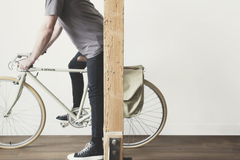 ours-home-001-toykobike