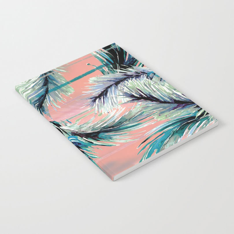 pink-tropical-haze-notebook