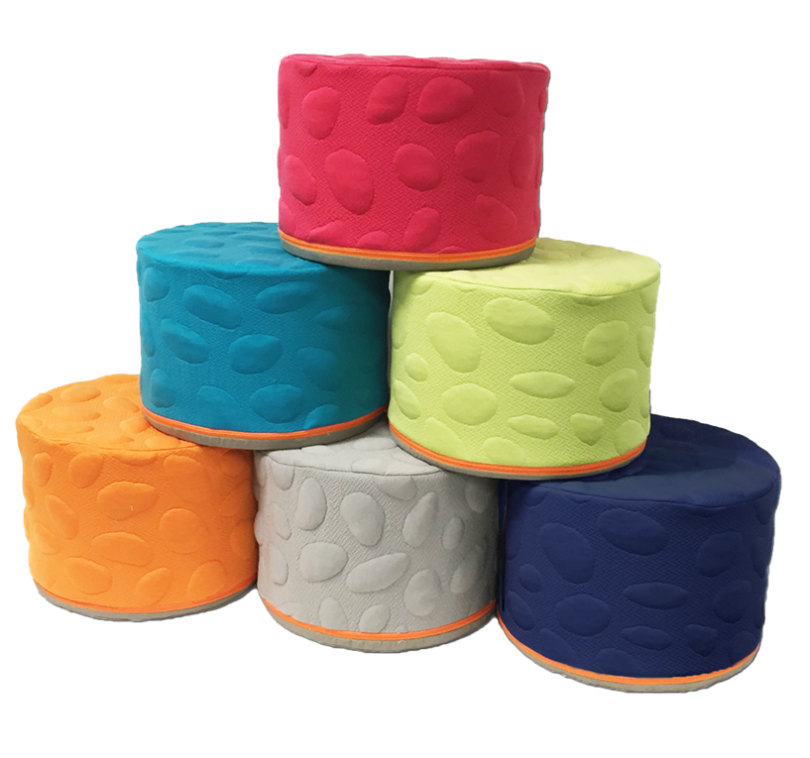 pouf-product