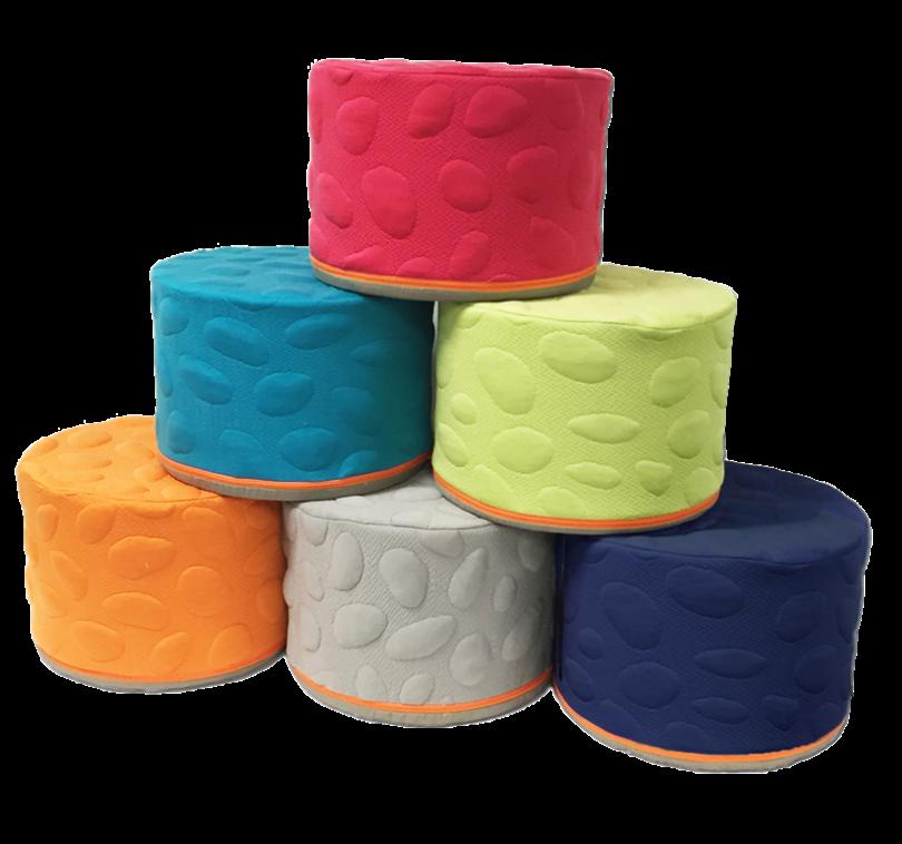 pouf-product