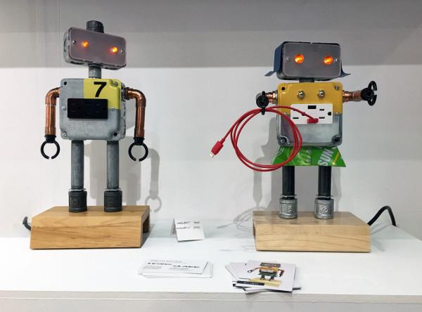 robots-westedge