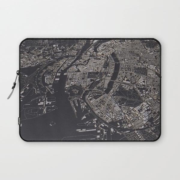 s6-3-copenhagen-city-map-laptop-sleeves