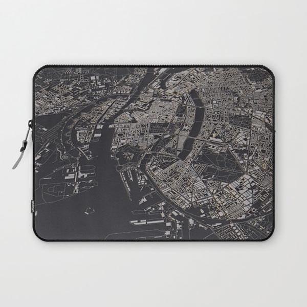 s6-3-copenhagen-city-map-laptop-sleeves