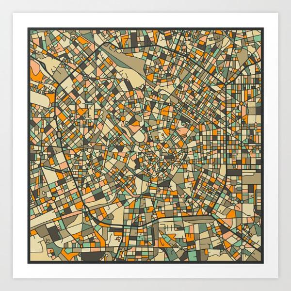 s6-4-sacred-geometry-the-flower-of-life-4-nao-prints