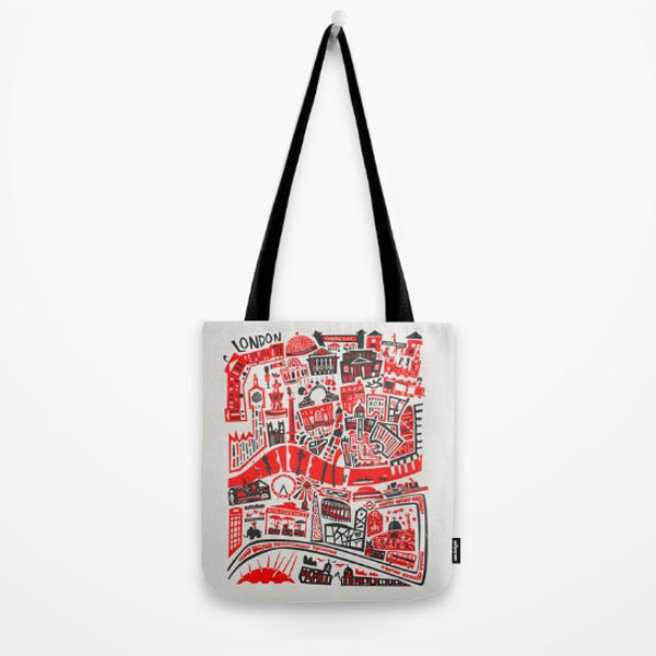 s6-5-london-map46607-bags