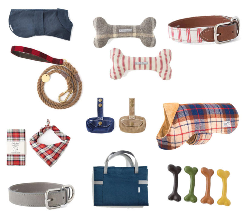scotch_hound_holiday_gift_guide