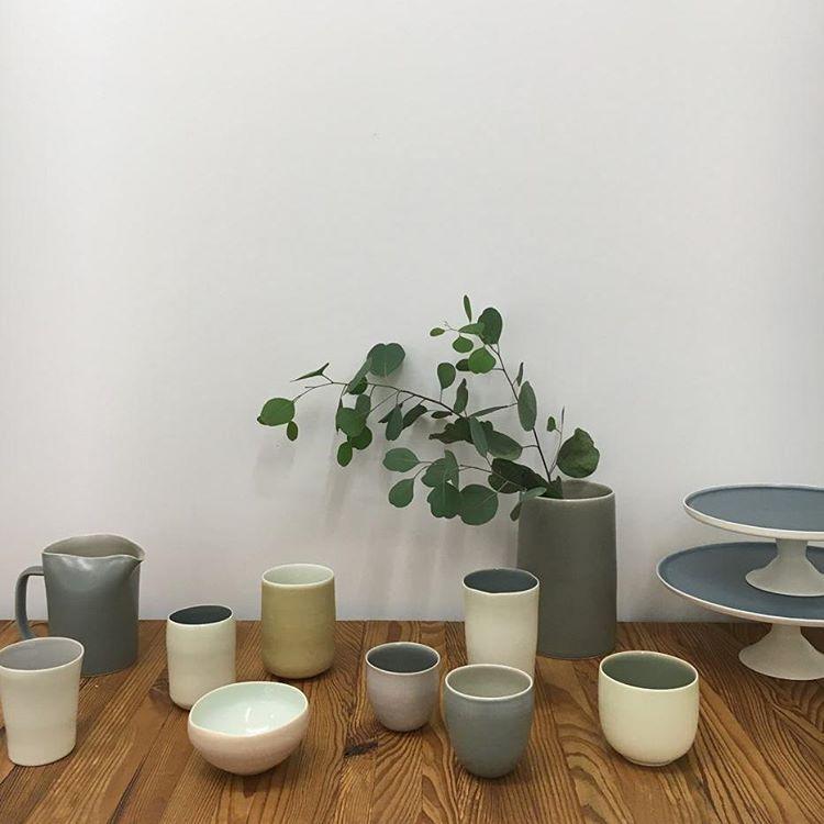 sikijang-seoul-ceramics