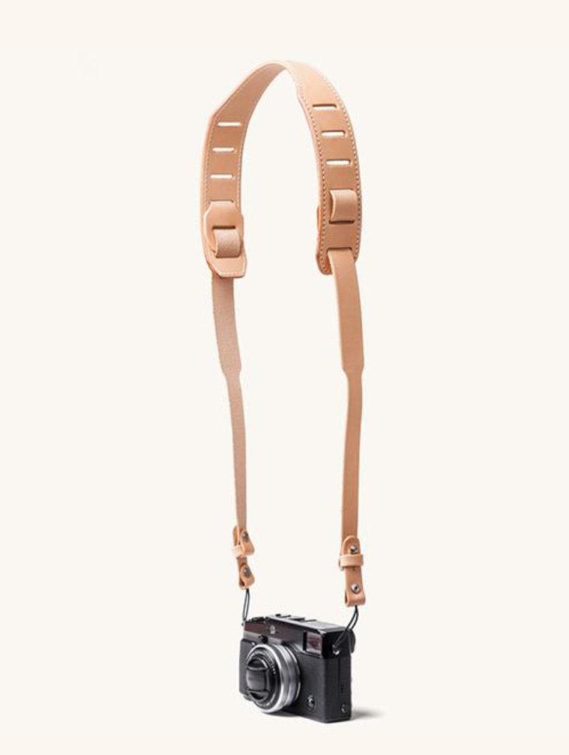 tanner-goods-slr-camera-strap