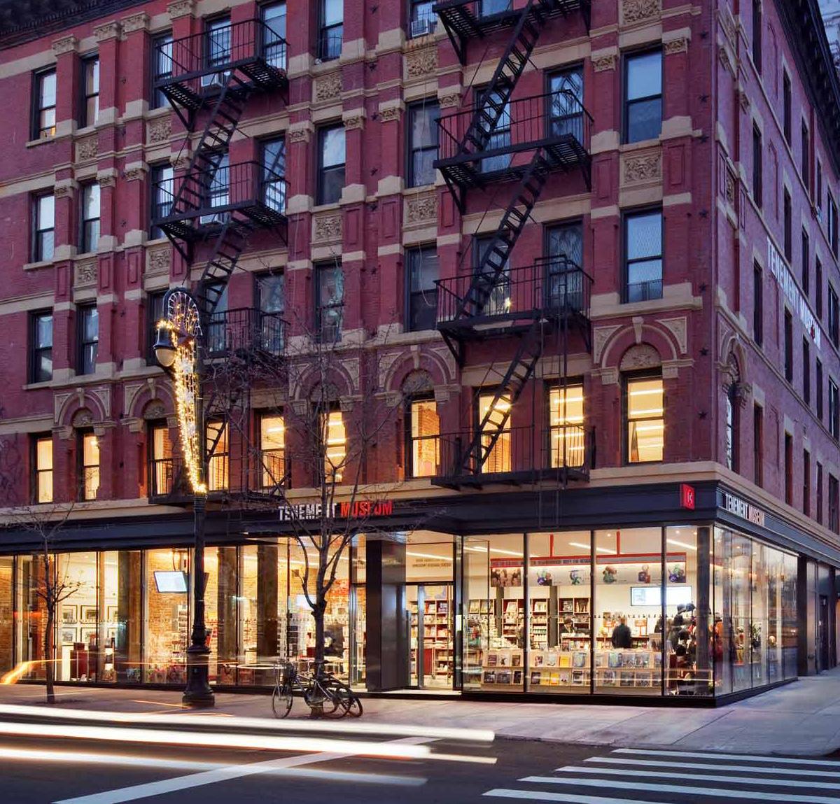 tenement_museume_new_york