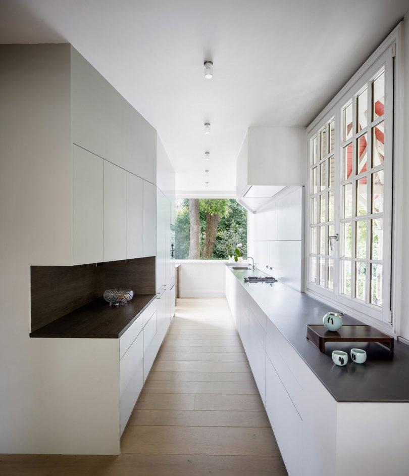 05-am-arquitectura-maison-colombages-10