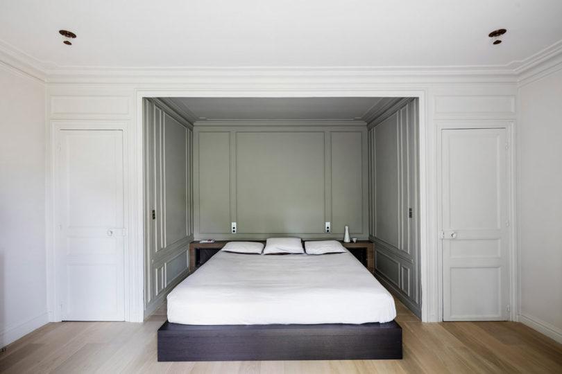 05-am-arquitectura-maison-colombages-15