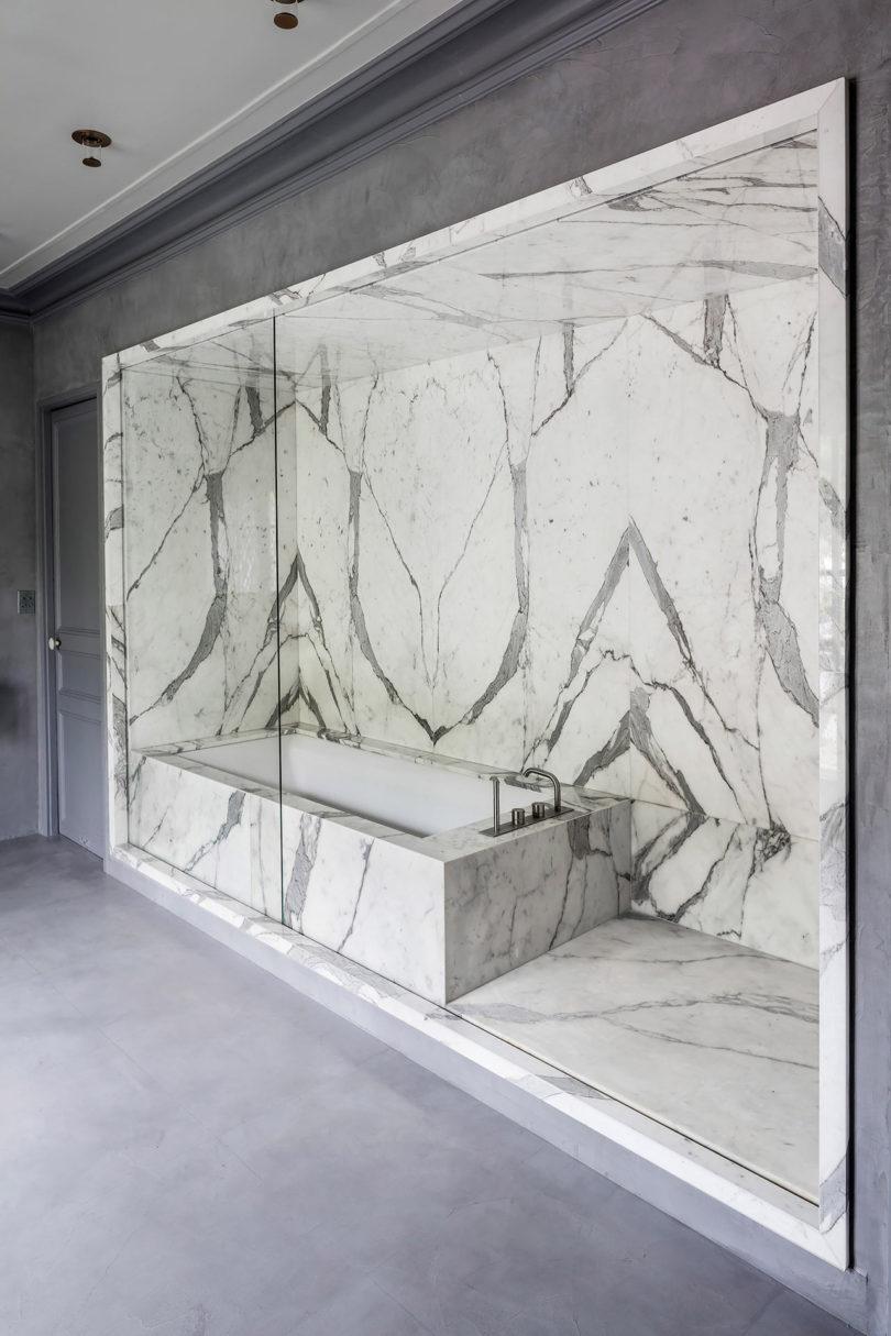 05-am-arquitectura-maison-colombages-18