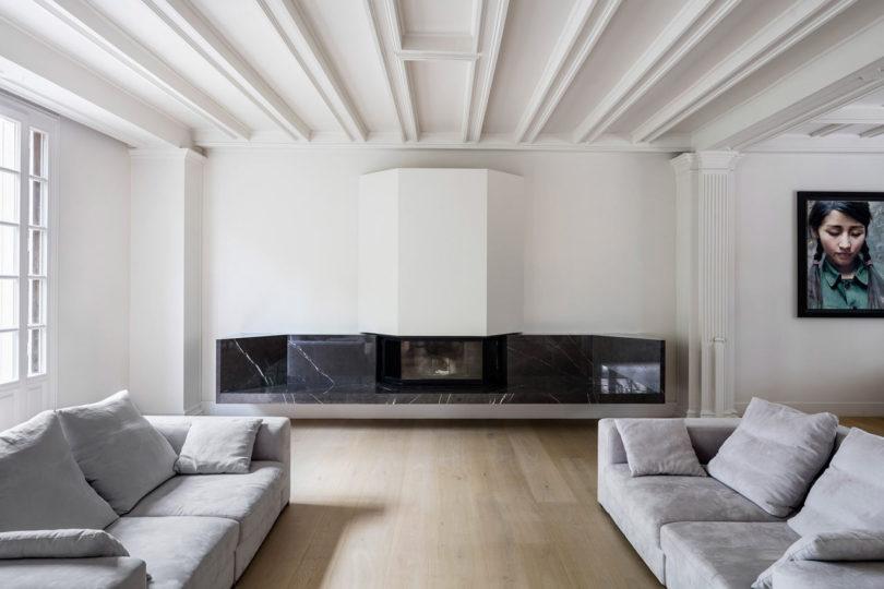 05-am-arquitectura-maison-colombages-2