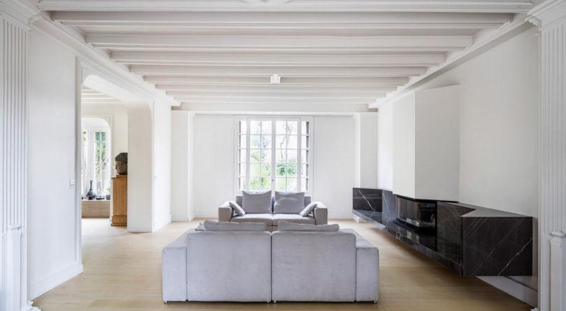 05-am-arquitectura-maison-colombages-3