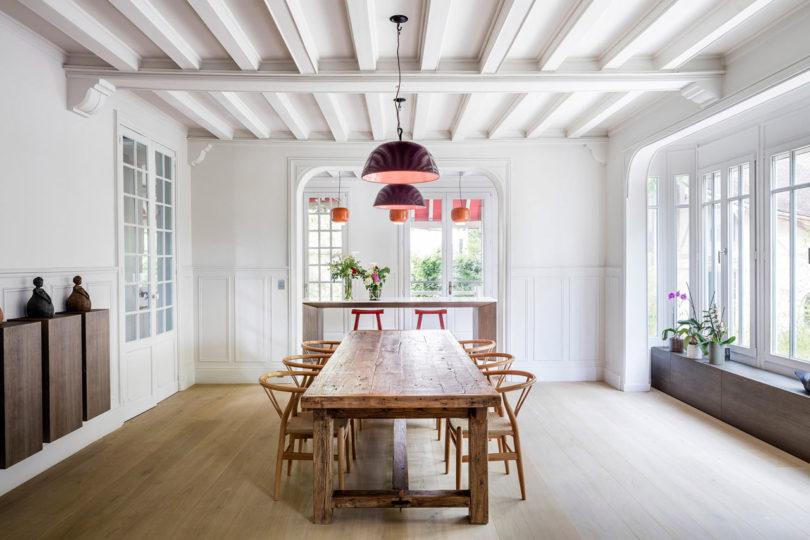 05-am-arquitectura-maison-colombages-5