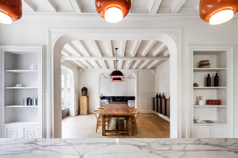 05-am-arquitectura-maison-colombages-6
