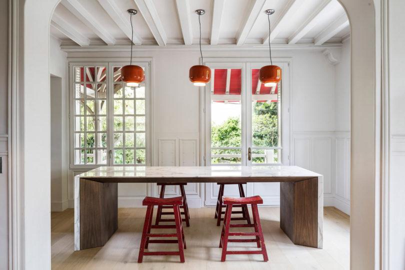 05-am-arquitectura-maison-colombages-7