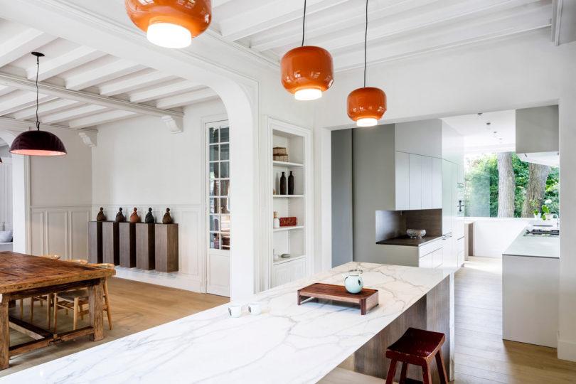 05-am-arquitectura-maison-colombages-8