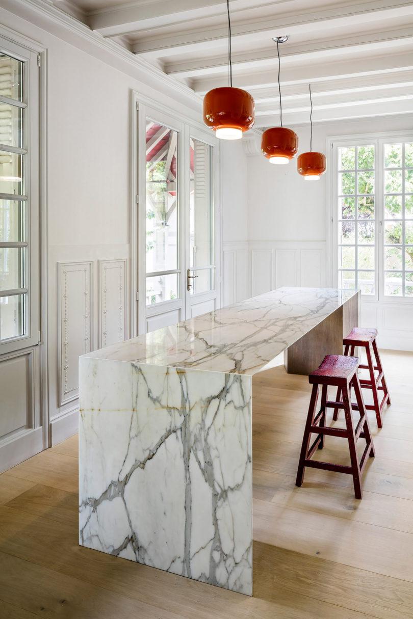 05-am-arquitectura-maison-colombages-9