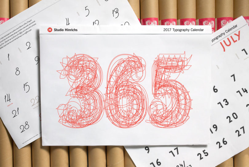 2017calendar-14-studio-hinrichs-typography