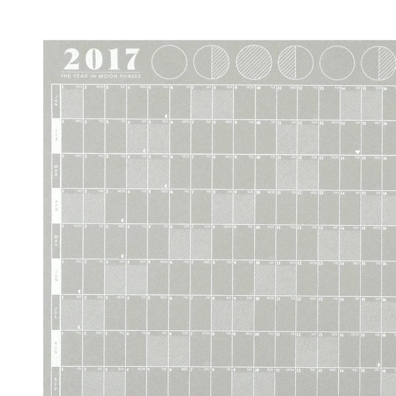 2017calendar-18-dowse-moon-phases