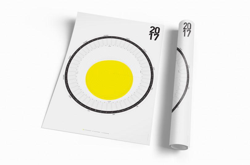 2017calendar-4-circular-calendar
