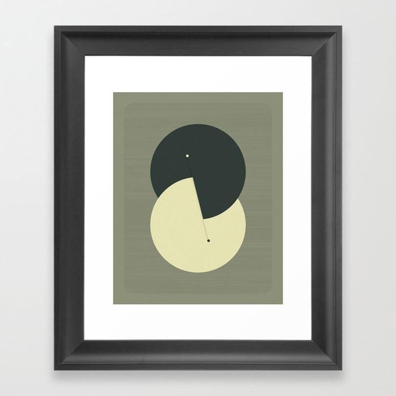 614131964-framed-print