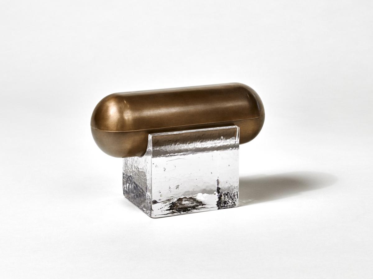 apparatus-block-case-aged-brass-high