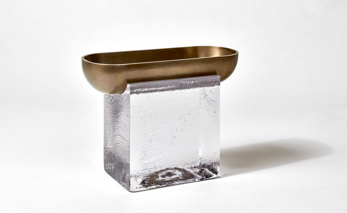 apparatus-block-vessel-aged-brass-white-seamless-high