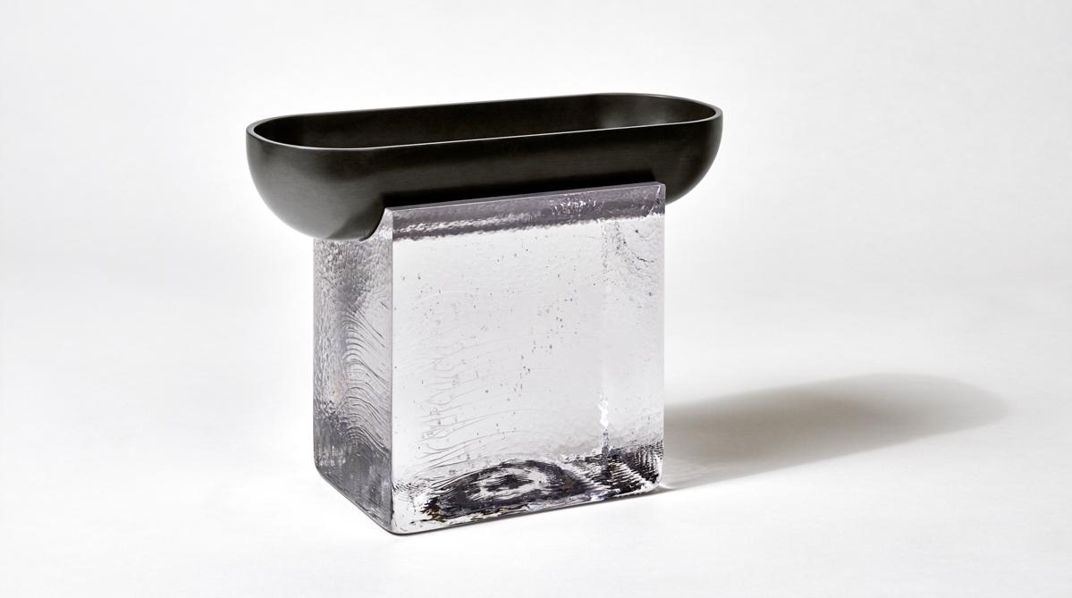 apparatus-block-vessel-blackened-brass-white-seamless-high