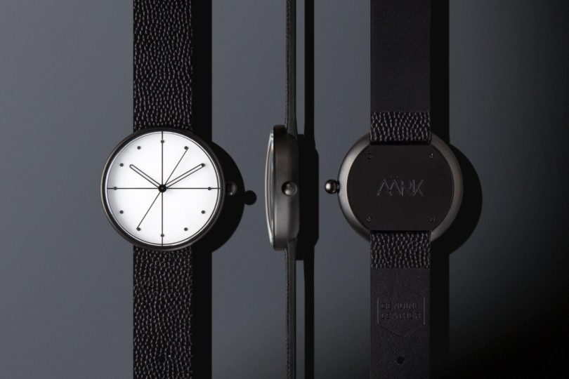 aark-collective-watches-2