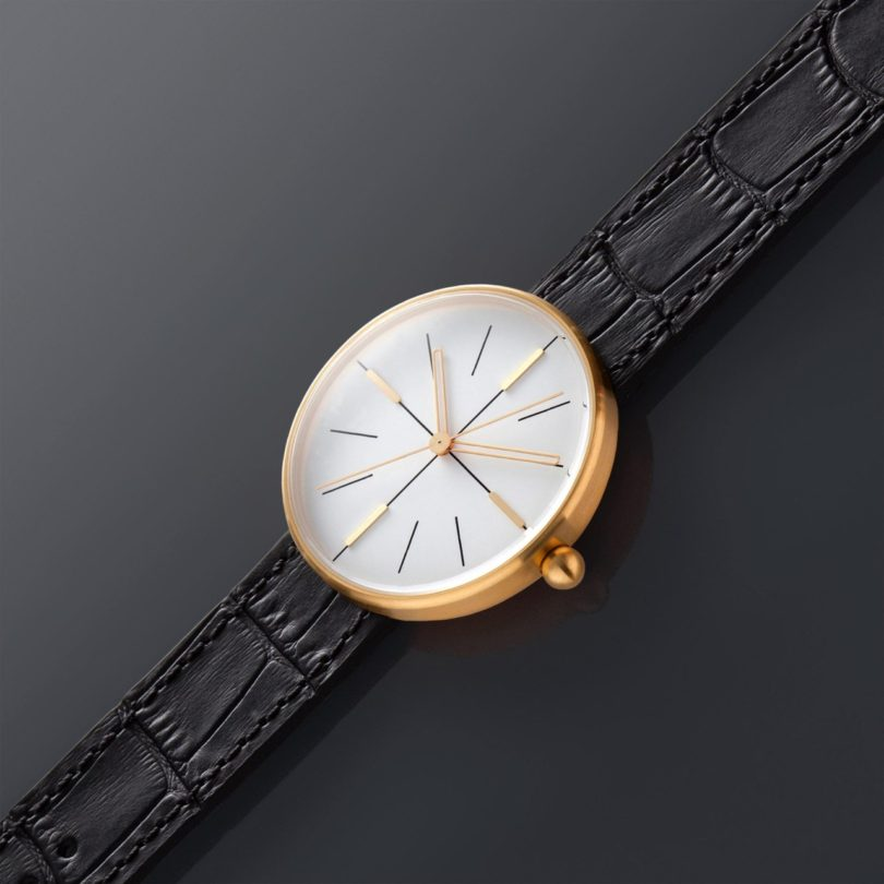 aark-collective-watches-3