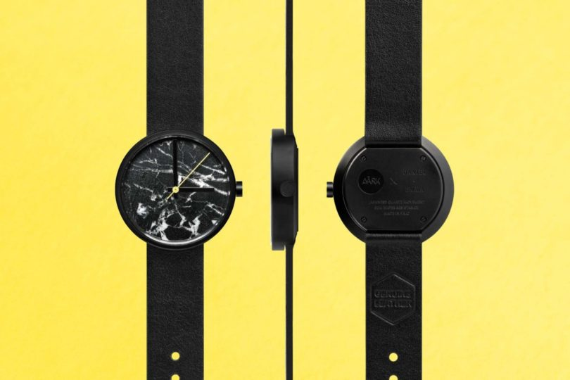 aark-collective-watches-7