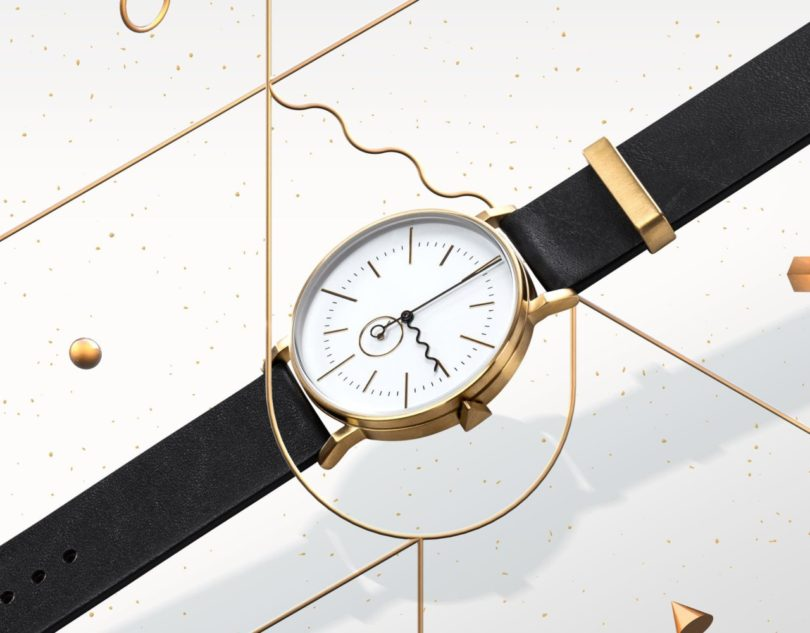aark-collective-watches-8