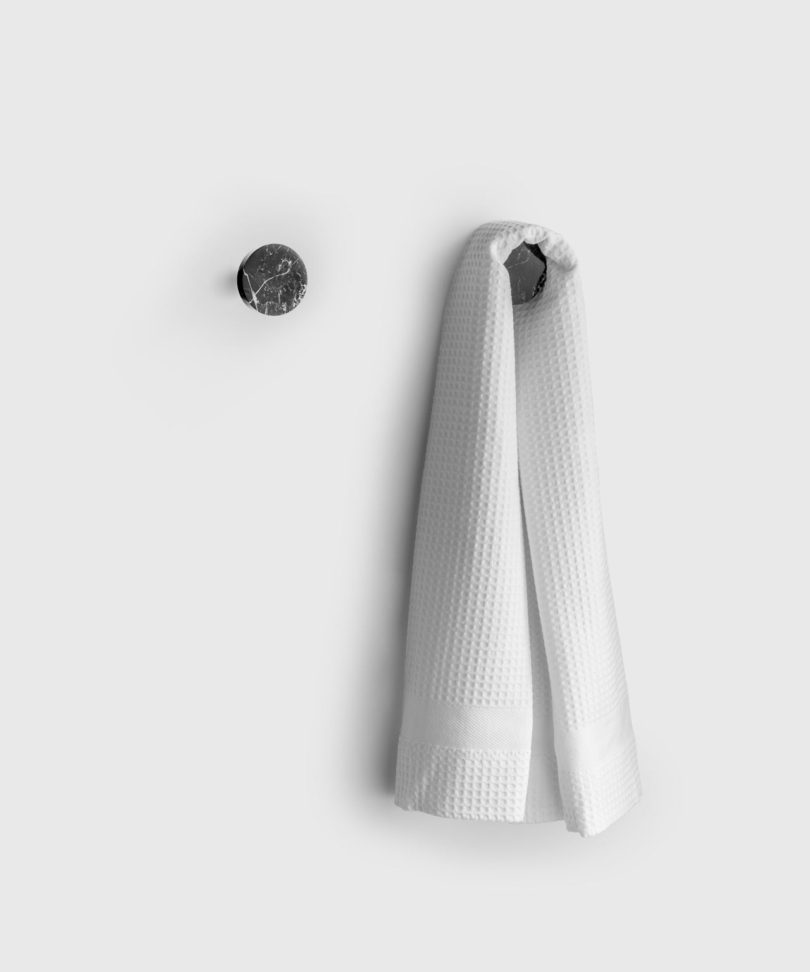 aquabrass-marmo-faucet-collection-10