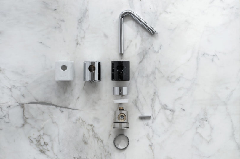 aquabrass-marmo-faucet-collection-13